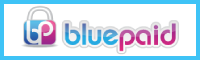 Payer via BluePaid